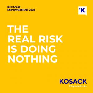 Kosack_digitalesempowerment1