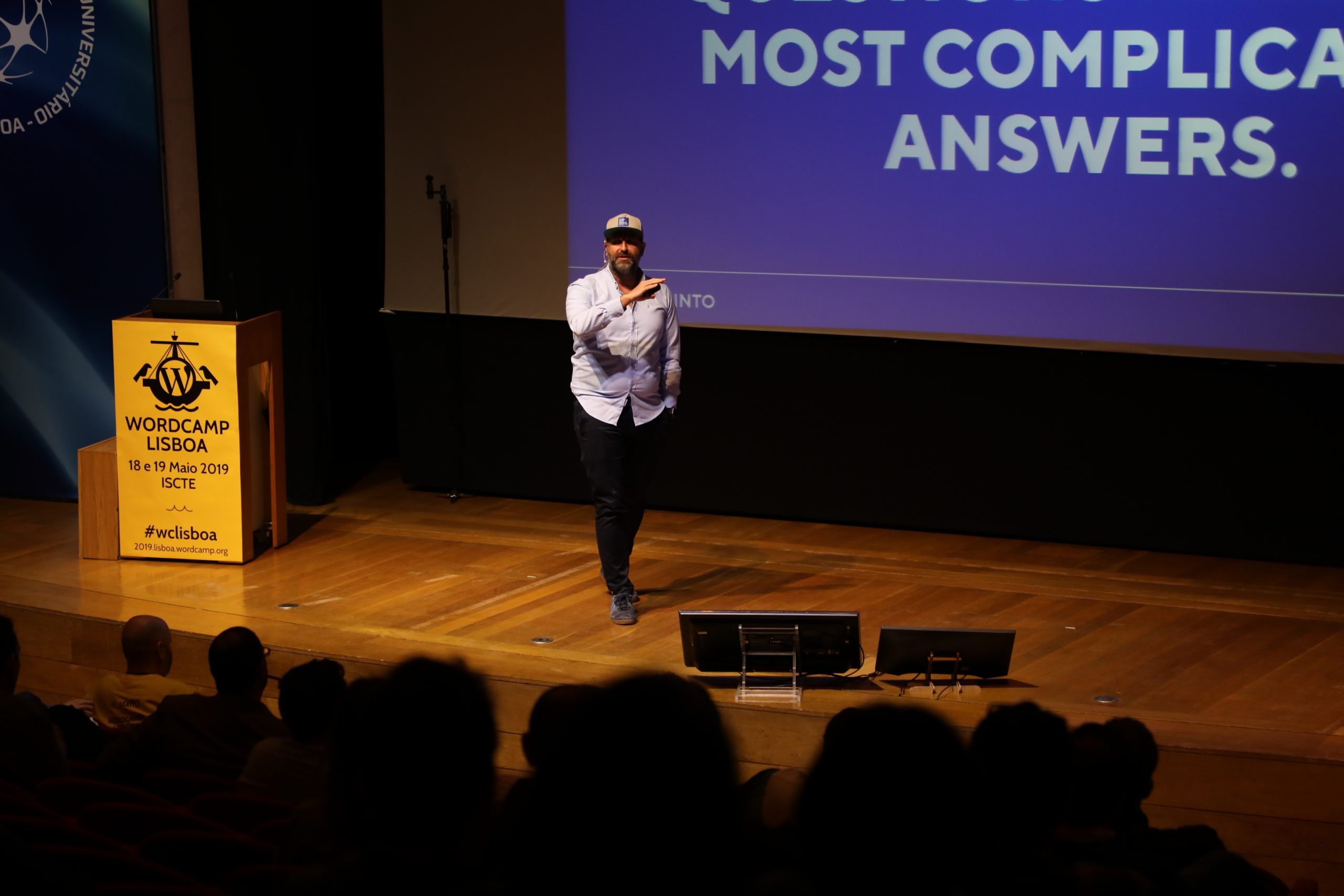 Keynotespeaker NewWork