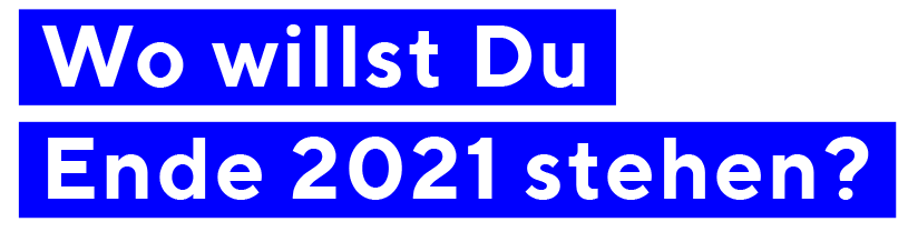 Du 2021