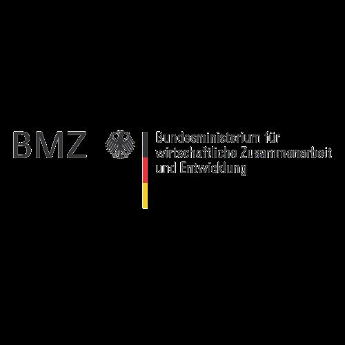 https://kosack.de/wp-content/uploads/2021/05/BMZ-1.png