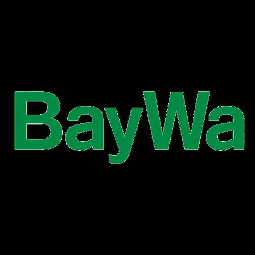 https://kosack.de/wp-content/uploads/2021/05/baywa-1.png